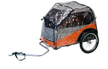 PetEGO Rain Guard voor Sportwagon XL Extended